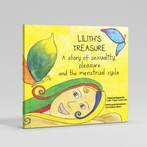Lilith's treasure